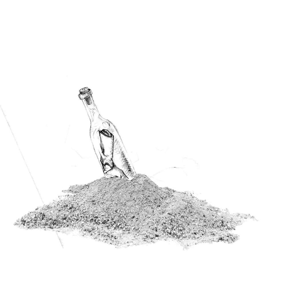 Donnie Trumpet & The Social Experiment - Surf album