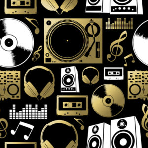 Luxfunk mix download
