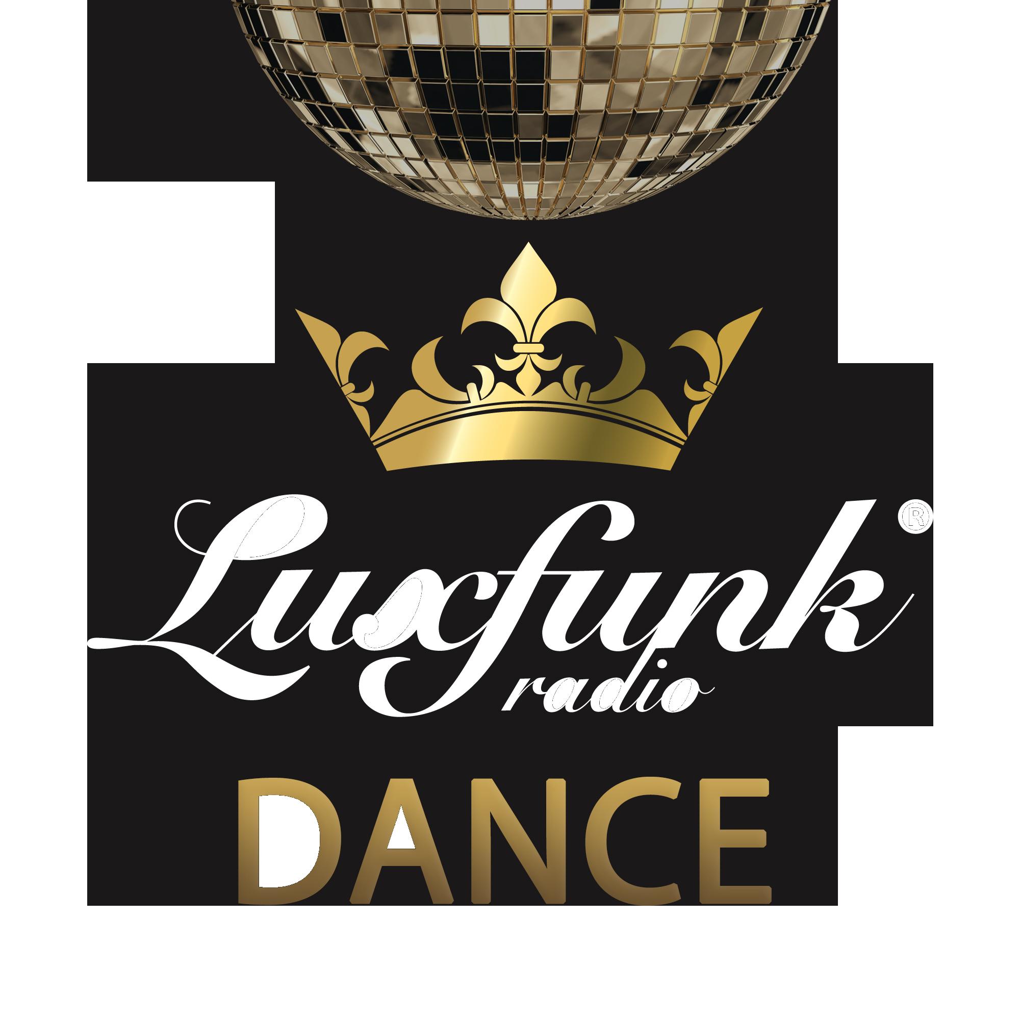 Minden pénteken és szombaton este 9 óra és éjfél között instant party az otthonodban, ami után nem kell takarítanod! A Luxfunk Dance-ben ugyanis vérpezsdítő fekete zenék, az eddigi Luxfunk Party-k hanganyagai dübörögnek felvételről. Ettől lerepül a hajad!