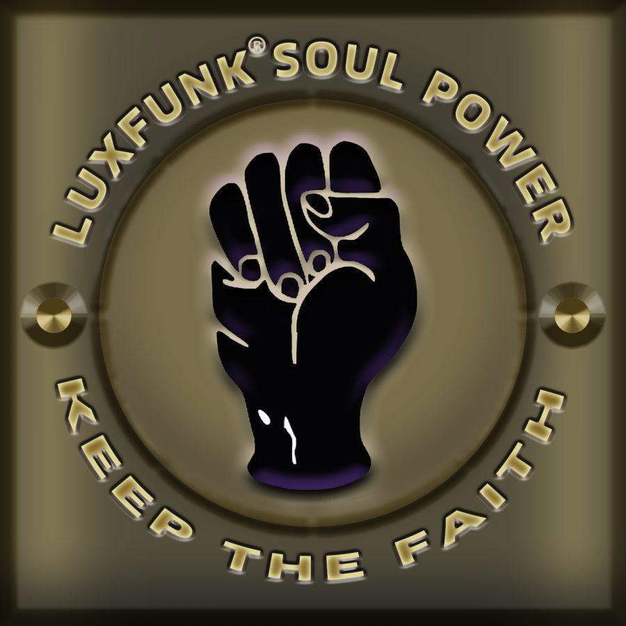 A Luxfunk Soul Powerben a közönség elé tárjuk azokat a Soul és Funk gyöngyszemeket, amelyek a 70-es, 80-as években felpezsdítették a Nyugatot, a vasfüggönyön túlra azonban nem jutottak el. Zenei gyöngyhalászatra felkészülni, vigyázz, kész, rajt!