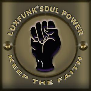 Luxfunk Soul Power