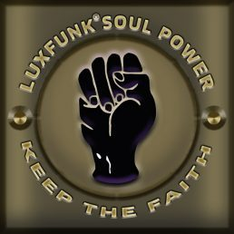 Luxfunk Soul Power