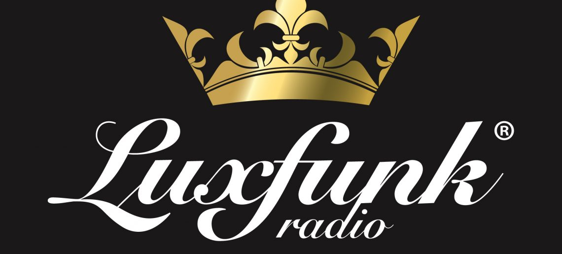 Blackmix on www.luxfunkradio.com 170309 minta