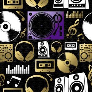 Mix letöltések