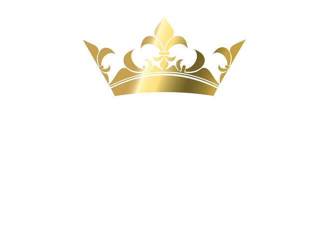 luxfunk_radio_logo_sotet hatterre_atlatszo_r_640x480
