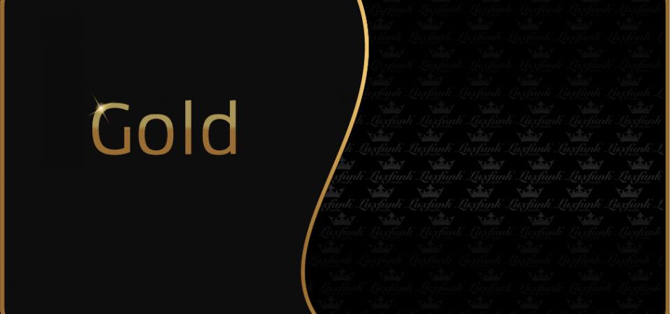 member gold
