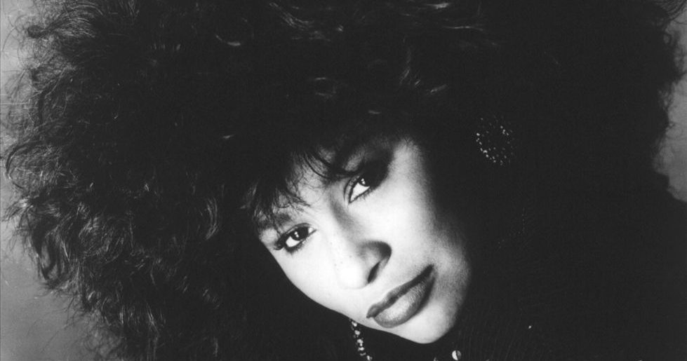 November 10. – Chaka Khan I Feel For You című dala No.1 lett!