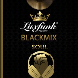 luxfunk-mix-soul