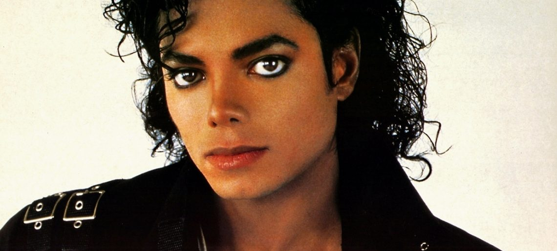 November 21. – Thriller évforduló!
