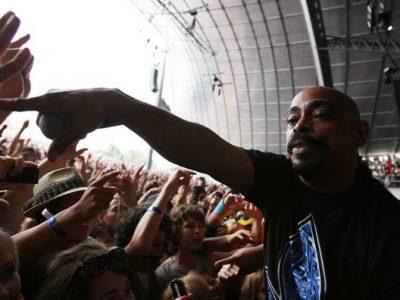 Sen Dog - Cypress Hill