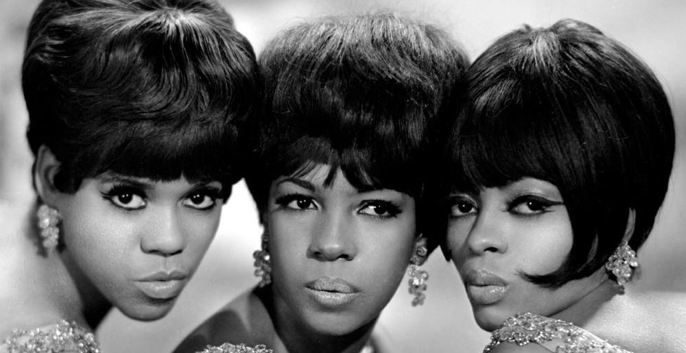 November 19. – Nagy nap volt a The Supremes számára!