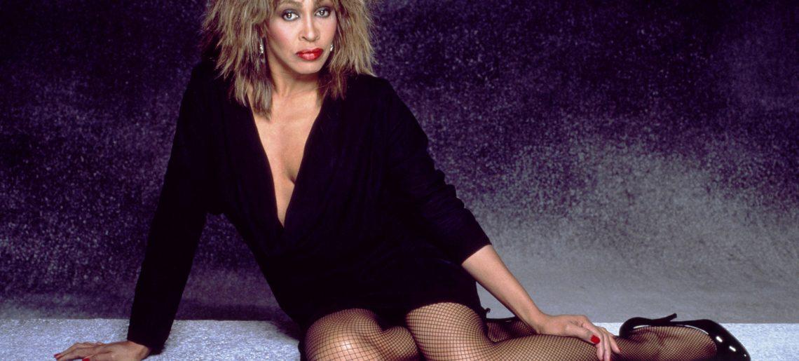 November 26. – Boldog születésnapot Tina Turnernek!