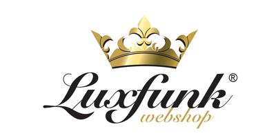 Luxfunk Webshop