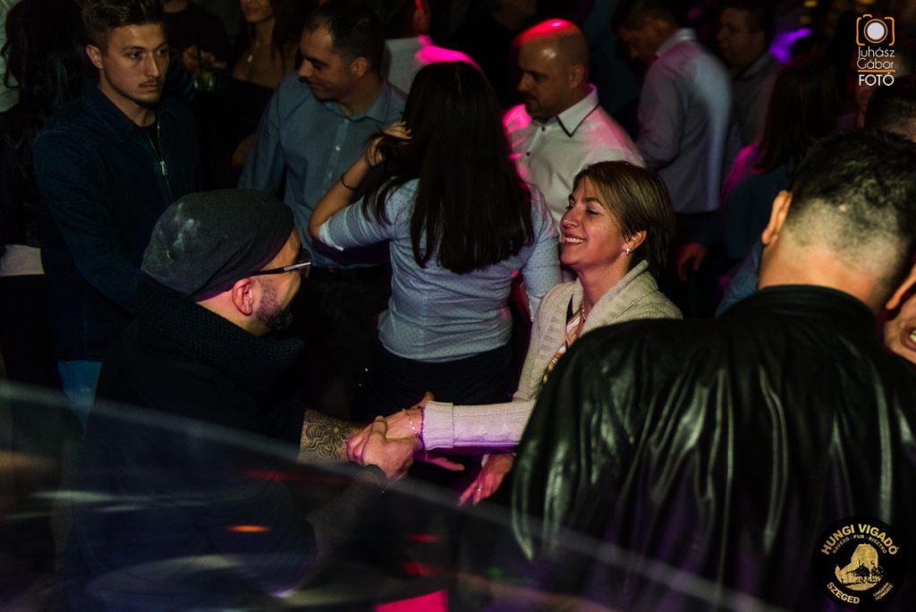facebook.com/juhaszgaborfoto, www.juhaszgaborfoto.hu