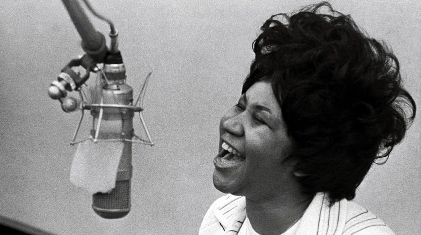 Január 3. – Aretha Franklin nagy napja