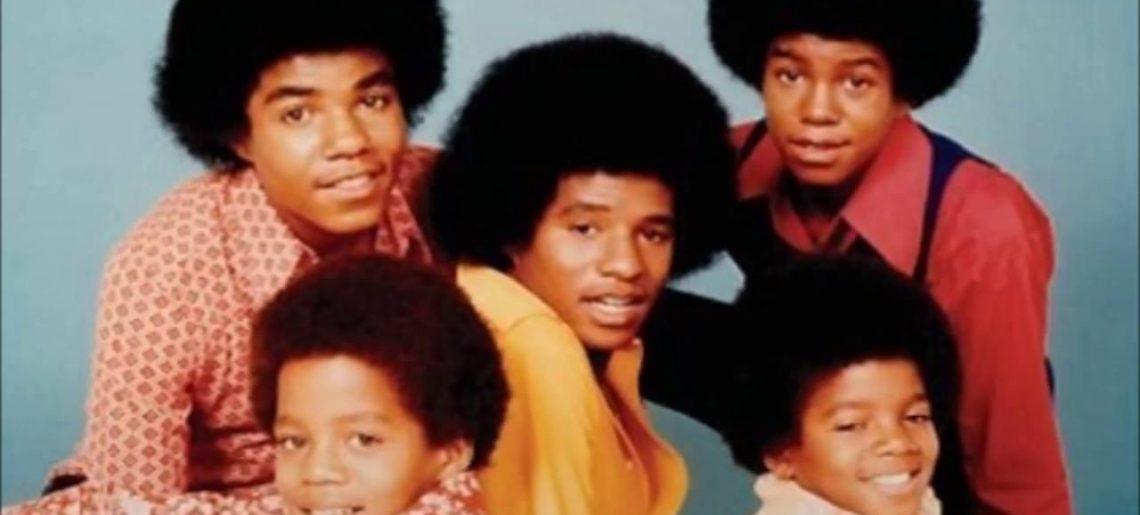 December 14. – Tévében a The Jackson 5!