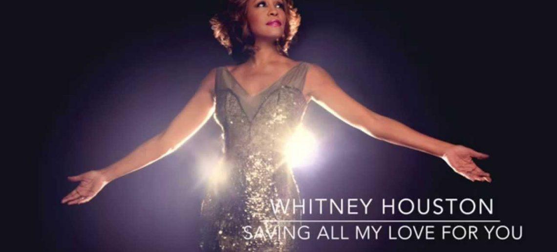 December 14. – Whitney így énekelt…