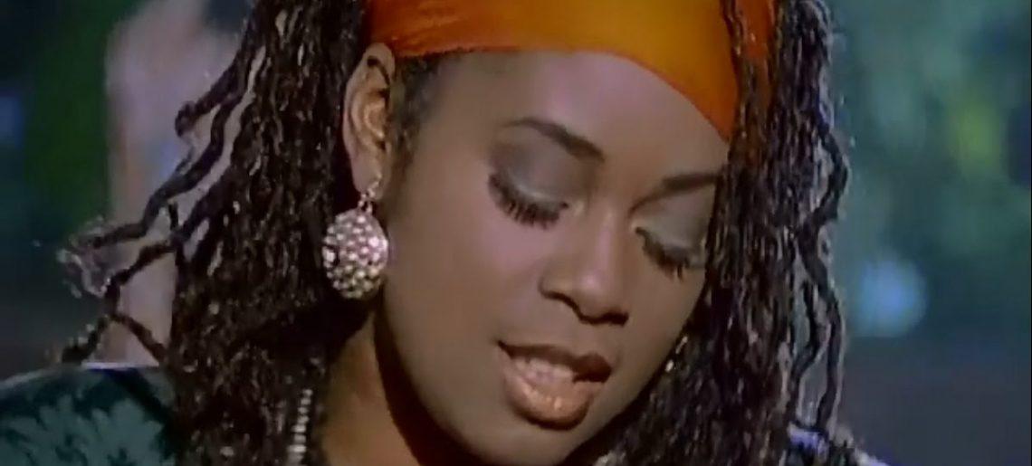 Január 19. – Soul II Soul születésnap