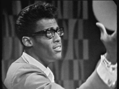 David Ruffin - The Temptations