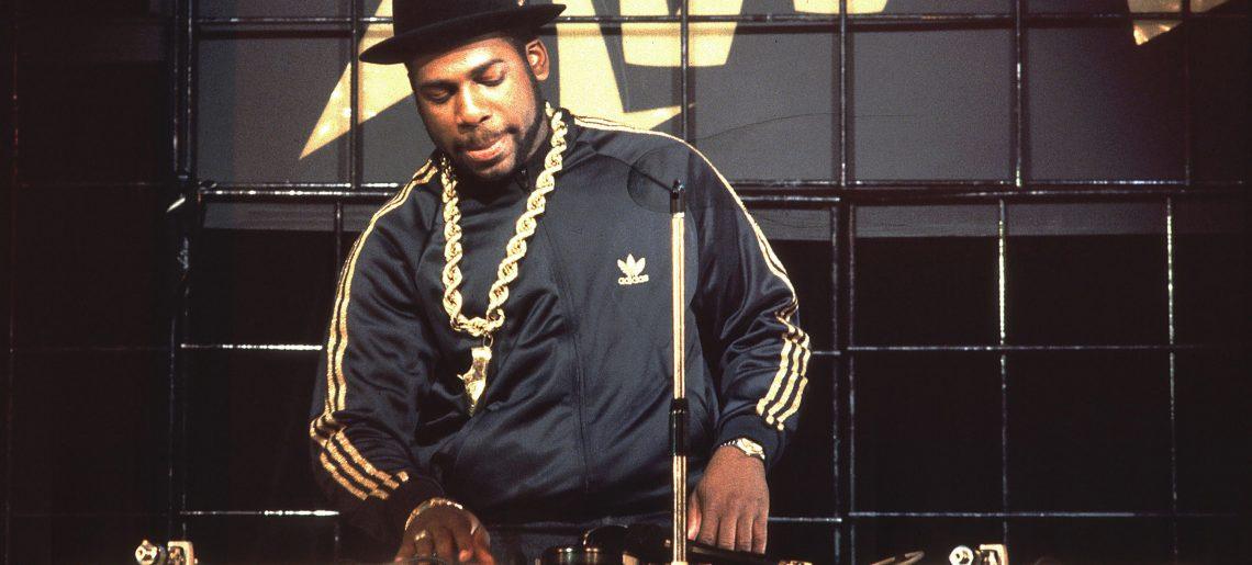 Január 21. – Jam Master Jay napja