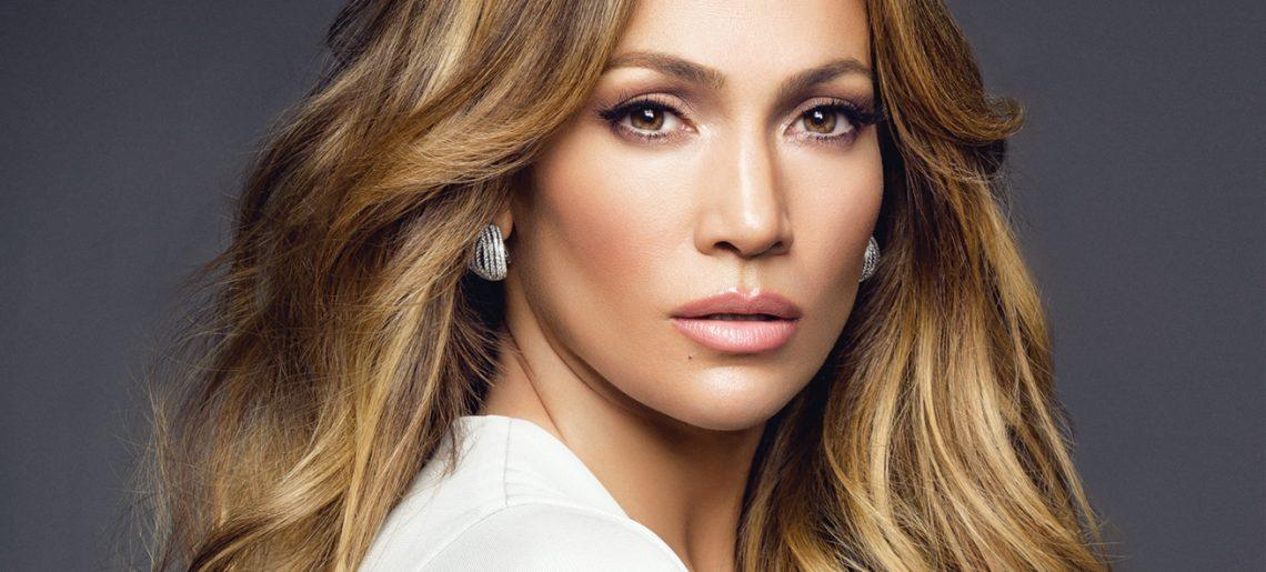 Január 13. – Jennifer Lopez No.1 slágere
