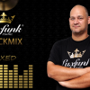 luxfunk-mix-mixed_1200x627_dj-forest