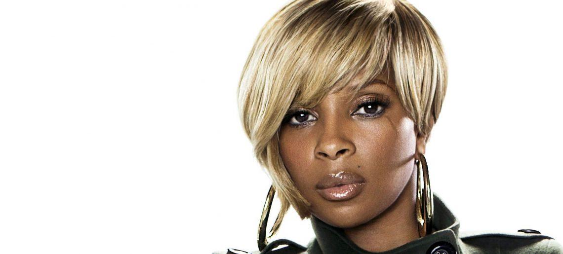 Január 11. – Mary J. Blige születésnapja