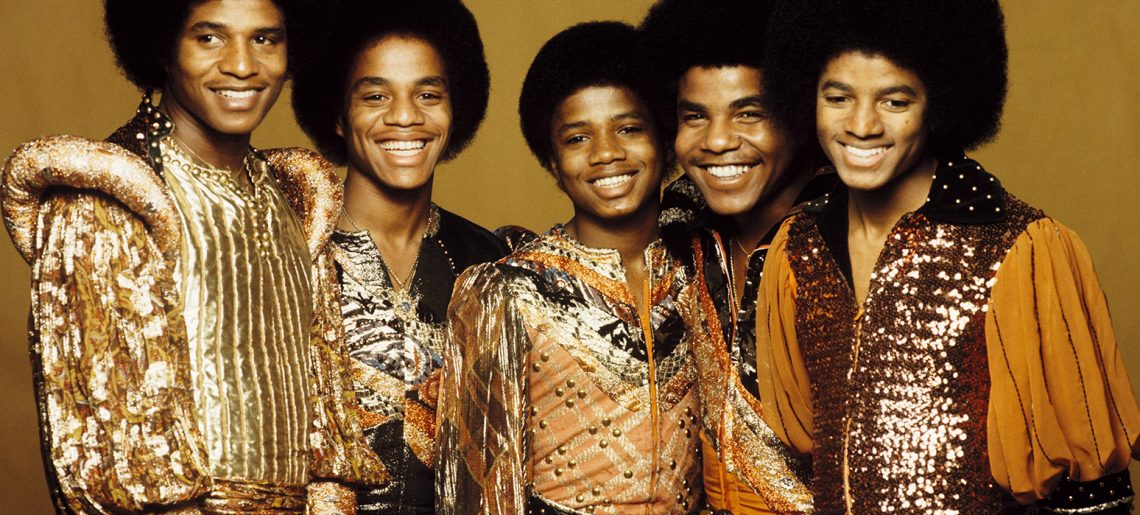 Január 31. – No.1 dal a The Jackson 5-tól