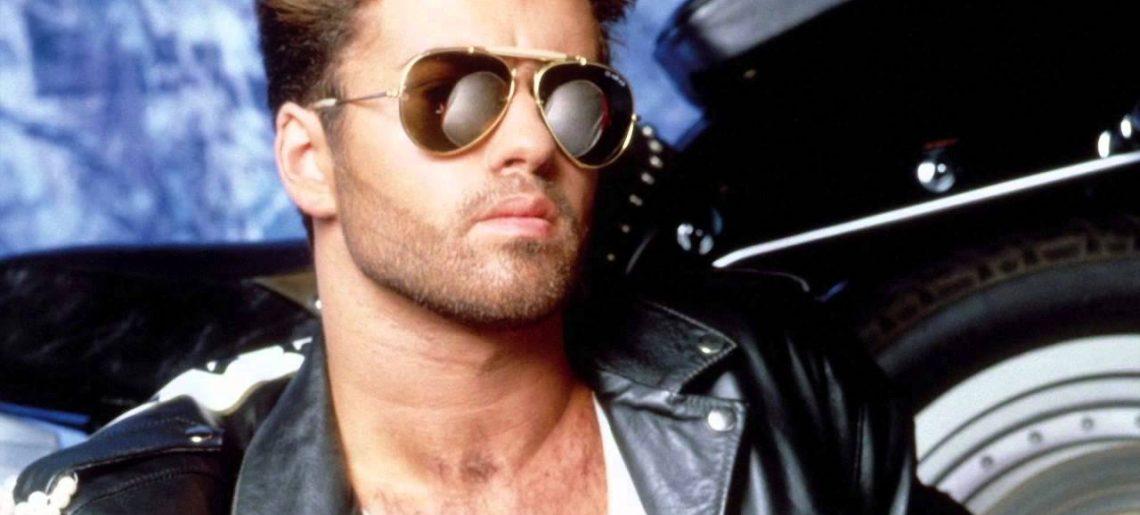 Február 27. – No.1 lett a George Michael sláger!