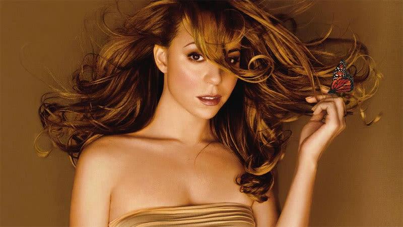 Február 19. – Mariah Carey első No.1-ja