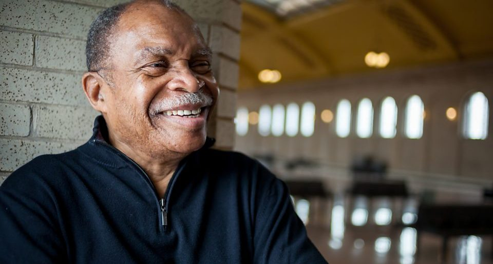 Február 11. – Otis Clay születésnapja