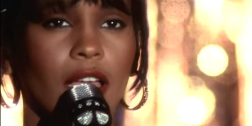 Február 27. – Amerikai rekordot döntött Whitney dala!
