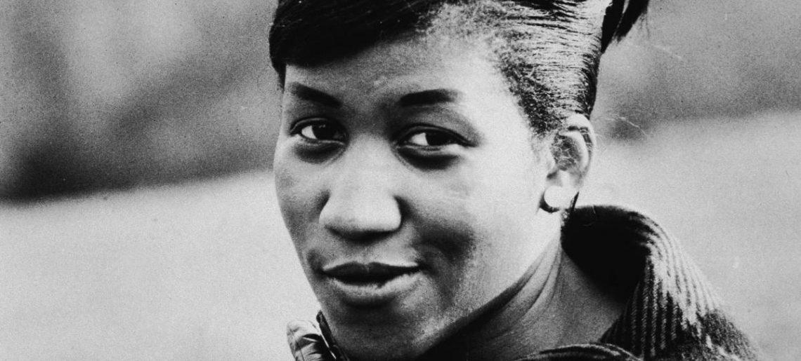 Március 25. – Aretha Franklinre emlékezünk