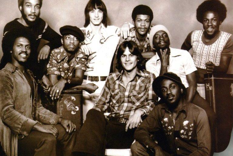 Március 21. – KC & The Sunshine Band szülinap