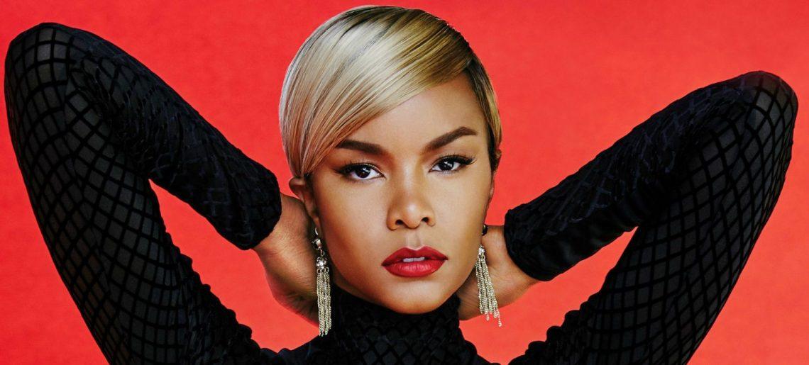 Március 11. – Szülinapos az ex-Destiny's Childos LeToya