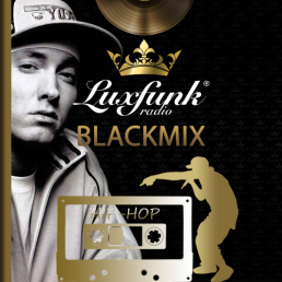luxfunk-mix-hip-hop_eminem_160x160