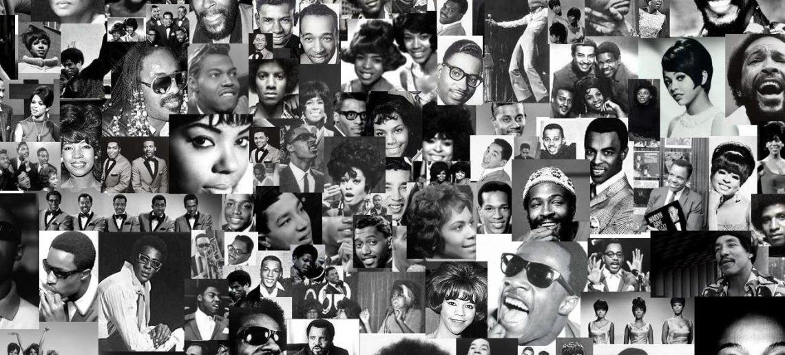 Március 25. – Amikor a Motown 25 éves lett…