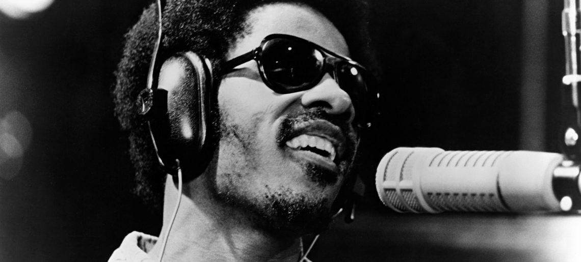 Március 2. – Stevie Wonder és a díjeső