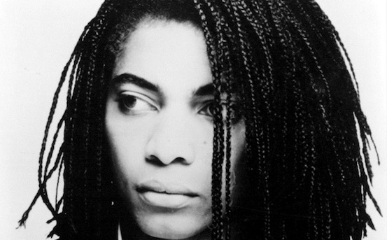 Március 15. – Terence Trent D'Arby napja