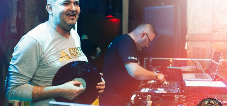 luxfunk-radio-funky-party-20180420-szeged-hungi-vigaó-33