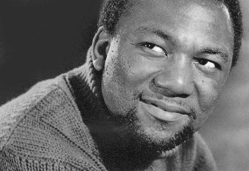 Május 25. – Donnie Elbert soul énekes napja