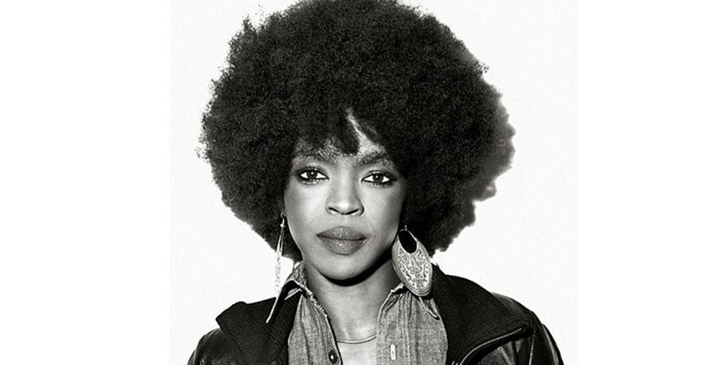 Május 26. – Lauryn Hill születésnapja