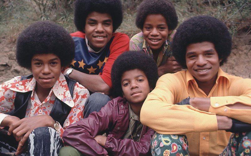 Május 4. – Jackie Jackson születésnapja