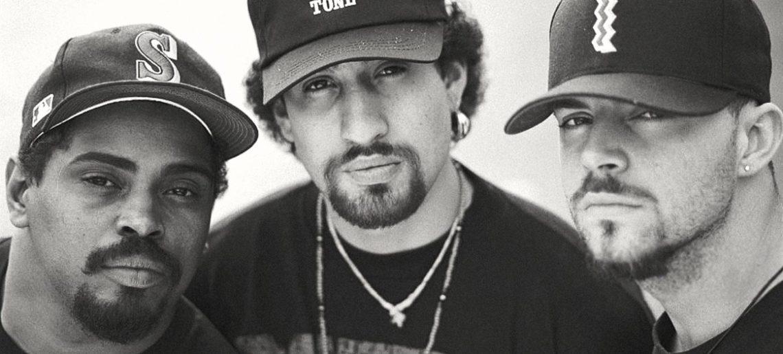 Június 2. – Szülinap a Cypress Hillből!