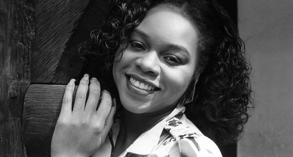 Június 3. – Deniece Williams születésnapja