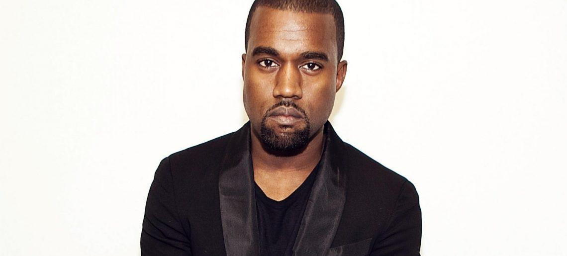 Június 8. – Kanye West születésnapja