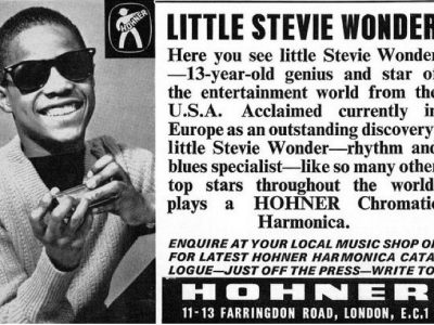 little-stevie-wonder