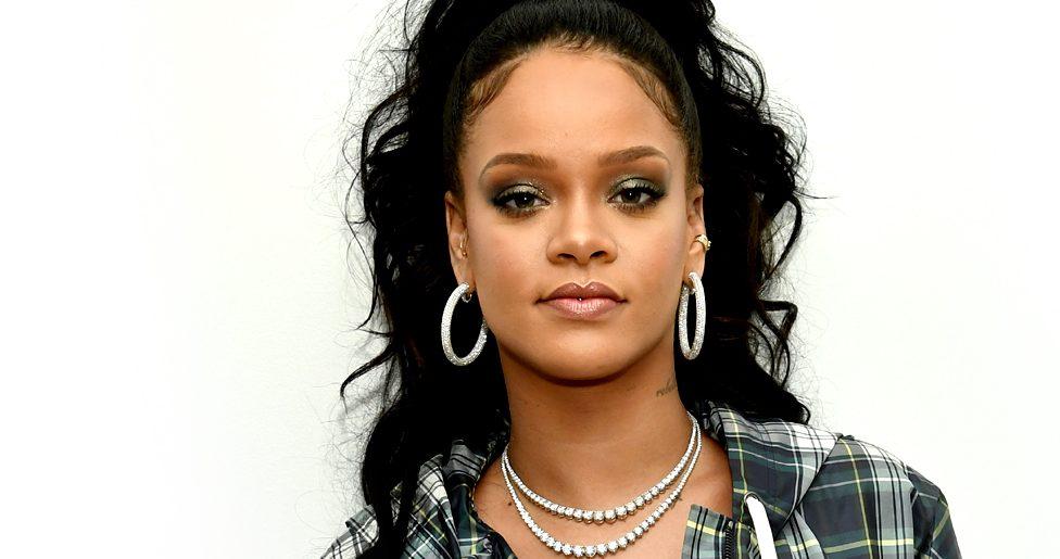 Június 10. – Rihanna hódított!
