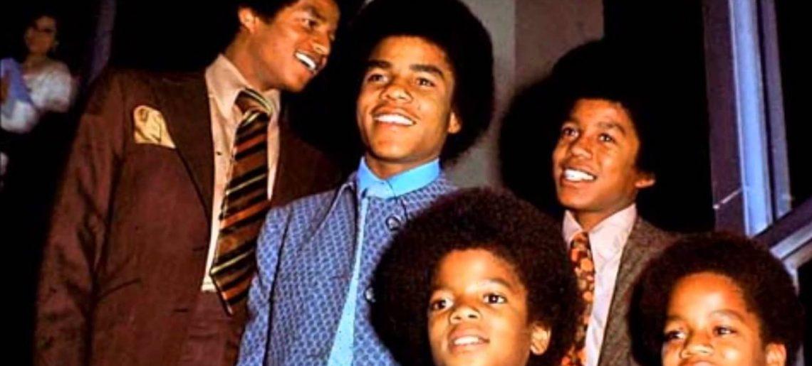 Június 27 – A The Jackson Five ismét a slágerlista élén