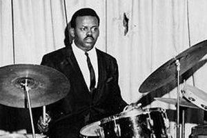 uriel-jones-drummer